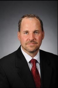 Dave Biedenbach