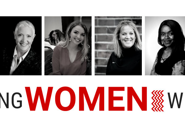 Women Entrepreneurship Week: Celebrating Women Who Create