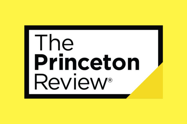 Iowa State University Ranked #26 for Entrepreneurship in Princeton Review Rankings