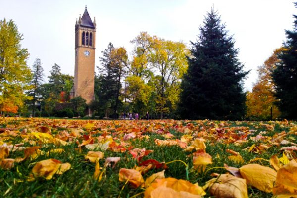APLU recognizes Iowa State for innovation