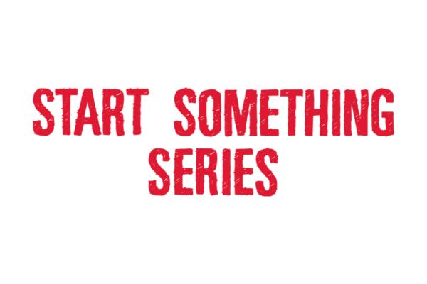 Start Something Side Hustle Series: Real Estate Investing