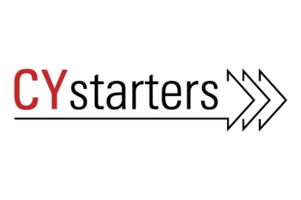 CYstarters Spotlight Story: Renew Bamboo